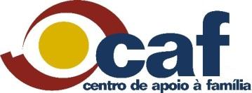 caf.logo