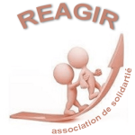 cropped-cropped-reagir-logo1.png
