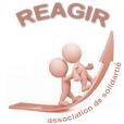 cropped-reagir-logo1